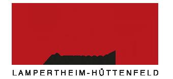 Autohaus Braun | Lampertheim-Hüttenfeld
